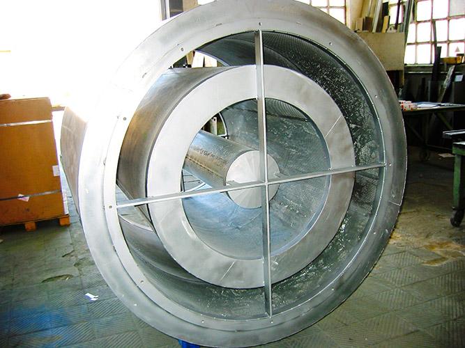 silenciador_cilindrico_doble_nucleo